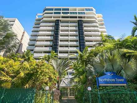 23B/219-225 Abbott Street, Cairns North 4870, QLD Unit Photo