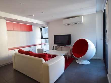 Cf9ff5da24cd79c1199fd85d lounge 5264 5f69704b7c0c6 1600745623 thumbnail