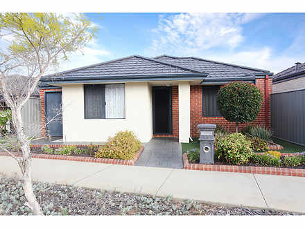 16 Thaxted Street, Wellard 6170, WA House Photo