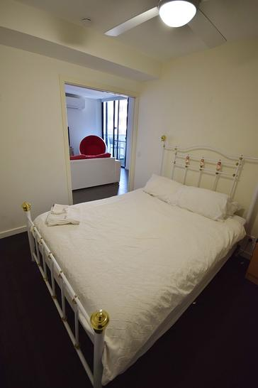 906/102 Waymouth Street, Adelaide 5000, SA Unit Photo