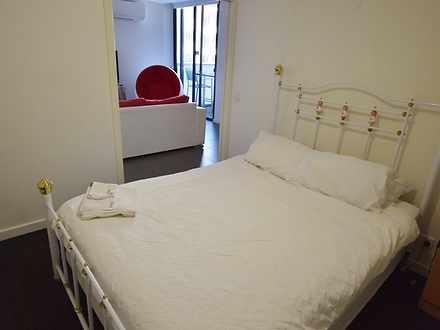 Cb959bf950df03369a716767 bedroom 5465 5f69704d188ca 1600745630 thumbnail