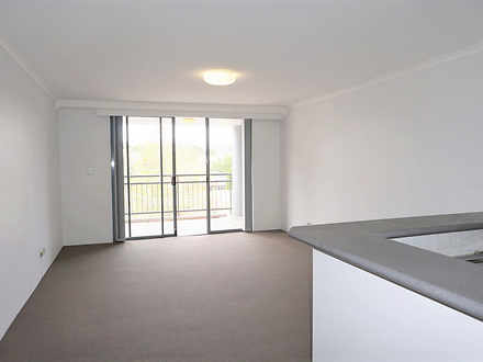 30/243 Anzac Parade, Kingsford 2032, NSW Apartment Photo