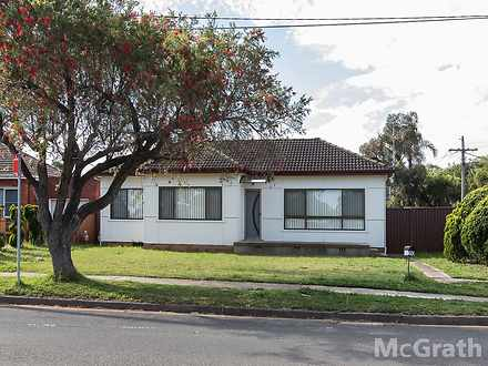 210 Bransgrove Road, Panania 2213, NSW House Photo