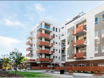 201/50 Sturt Street, Adelaide 5000, SA Apartment Photo