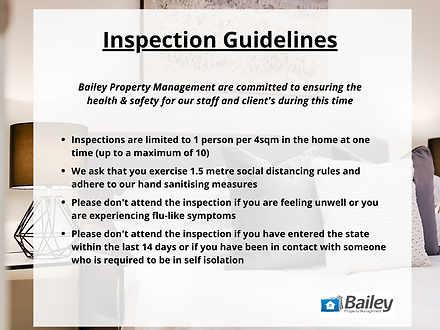 843de7e0d53ac3dce3016520 open inspection property management 6042 5f697267f40c8 1600746157 thumbnail