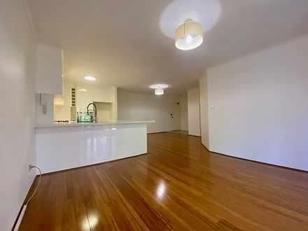 LEVEL 5/2-26 Wattle Crescent, Pyrmont 2009, NSW Apartment Photo