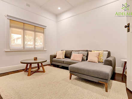 27 Cambridge Street, North Adelaide 5006, SA House Photo