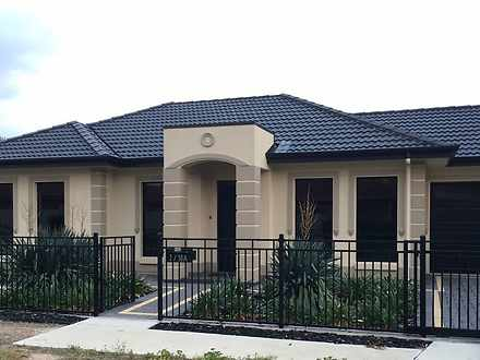 2/30A Alfred Avenue, Seaton 5023, SA House Photo