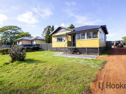 9 Perup Road, Manjimup 6258, WA House Photo