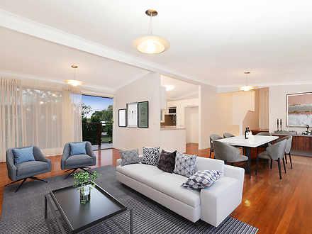 5 Stebbing Street, Aspley 4034, QLD House Photo