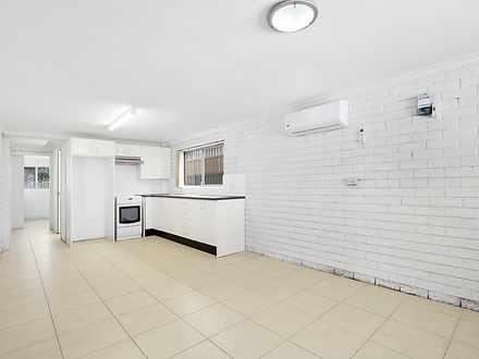 89A Rose Street, Liverpool 2170, NSW Unit Photo