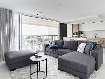 35/107 Esplanade, Cairns City 4870, QLD Apartment Photo