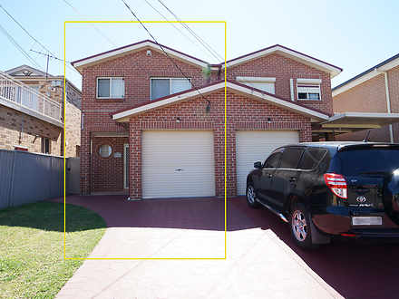 1/55 Kiora Street, Canley Heights 2166, NSW Duplex_semi Photo