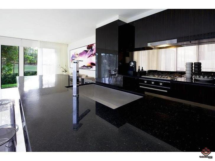 Robina 4226, QLD Townhouse Photo