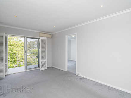 18/66 Central Avenue, Maylands 6051, WA Apartment Photo