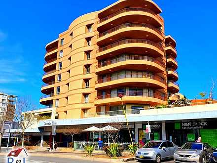333  Anzac  Parade, Kingsford 2032, NSW Apartment Photo