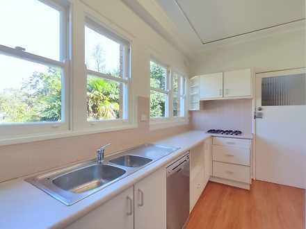 1/8A Station Street, Pymble 2073, NSW House Photo