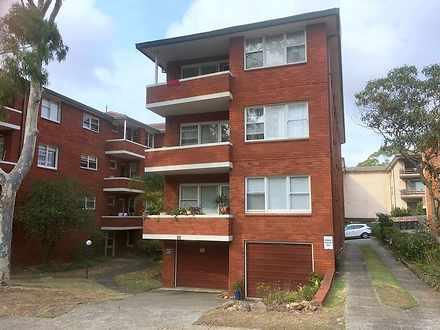 14/35-37 Illawarra Street, Allawah 2218, NSW Unit Photo