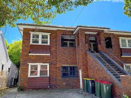 2/3 Bowmer Street, Banksia 2216, NSW Apartment Photo