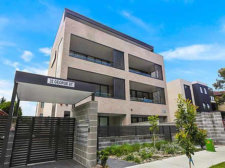 101/32 George Street, Marrickville 2204, NSW Apartment Photo
