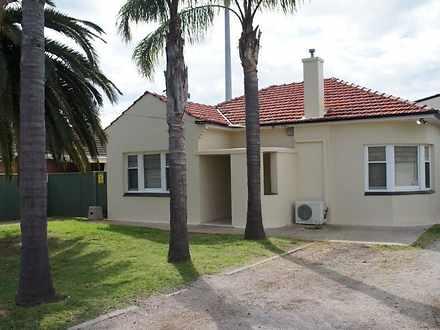 42 Paringa Avenue, Somerton Park 5044, SA House Photo