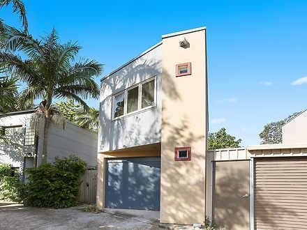 REAR/417A King Street, Newtown 2042, NSW Apartment Photo