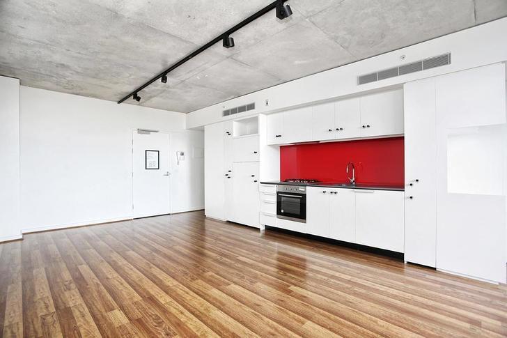 914/152 Sturt Street, Southbank 3006, VIC Apartment Photo