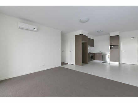 13/55 Samford Road, Alderley 4051, QLD Terrace Photo