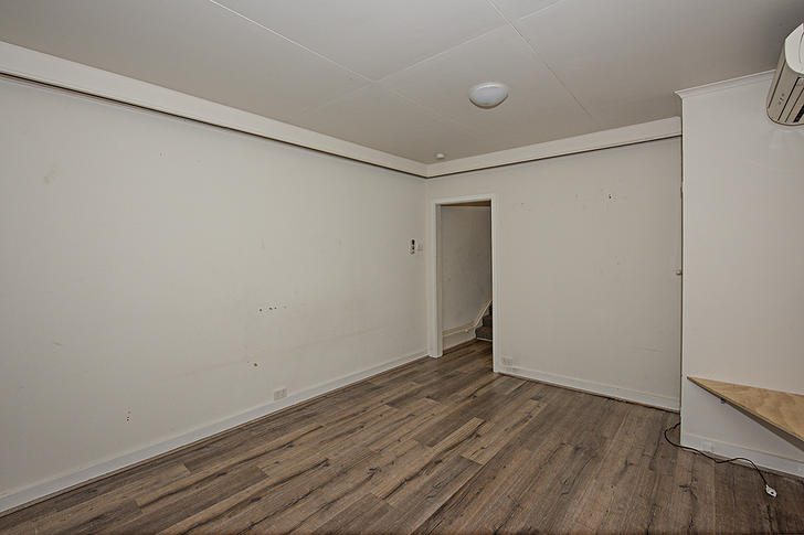 1ST FLOOR/13 Glenferrie Road, Malvern 3144, VIC Apartment Photo