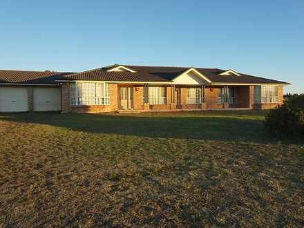 4B Medich Place, Bringelly 2556, NSW House Photo