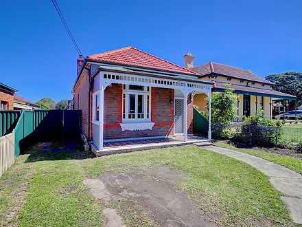 79 Harrow Road, Bexley 2207, NSW House Photo