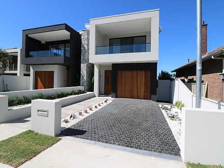 4A Allan Avenue, Belmore 2192, NSW Duplex_semi Photo