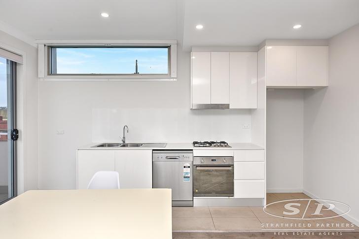 11 Ross Street, Glebe 2037, NSW Studio Photo