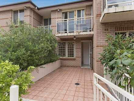 3/79-83 Yorktown Parade, Maroubra 2035, NSW Townhouse Photo