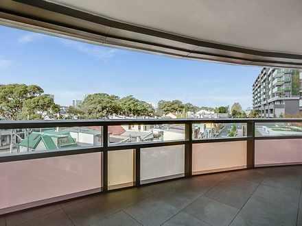 313/6 Ebsworth Street, Zetland 2017, NSW Apartment Photo