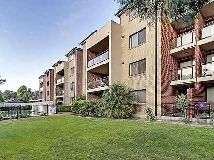 53/12-18 Hume Avenue, Castle Hill 2154, NSW Apartment Photo