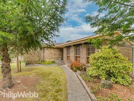 48 Berkley Road, Ringwood 3134, VIC House Photo