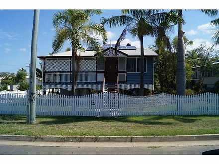 45 Morgan Street, Wandal 4700, QLD House Photo