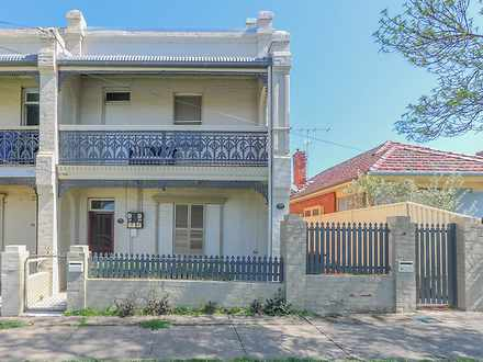 76B Piper Street, Bathurst 2795, NSW Terrace Photo