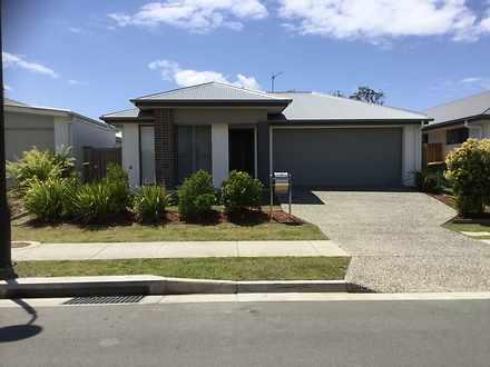 9 Stinson Circuit, Coomera 4209, QLD House Photo