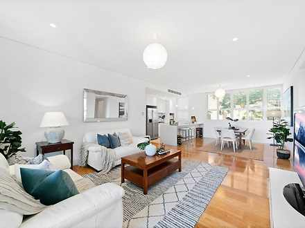 3/733 New South Head Road, Rose Bay 2029, NSW Apartment Photo