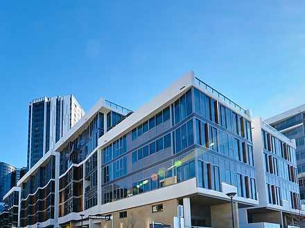 710/7 Half Street, Wentworth Point 2127, NSW Apartment Photo