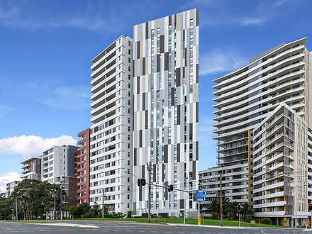 603/2 Mooltan Avenue, Macquarie Park 2113, NSW Apartment Photo