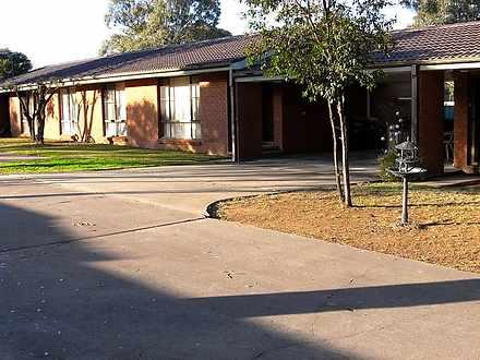 5/6 Martindale Street, Denman 2328, NSW Unit Photo
