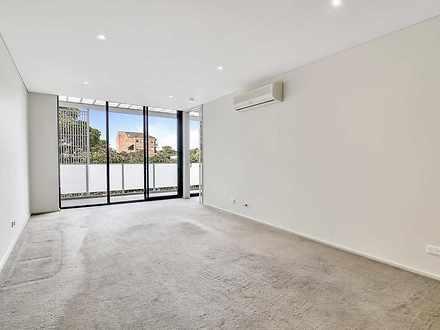 B509/36 Bertram Street, Chatswood 2067, NSW Unit Photo