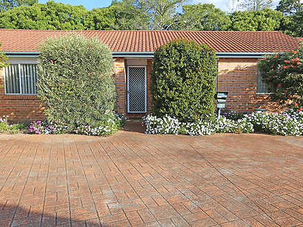 John Tebbutt Place, Richmond 2753, NSW Villa Photo