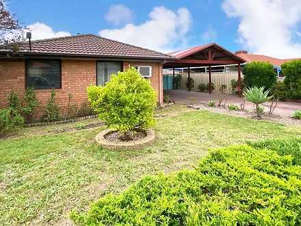 67 Edeys Run, Hampton Park 3976, VIC House Photo