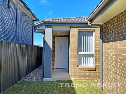 13A Stoneham Circuit, Oran Park 2570, NSW House Photo