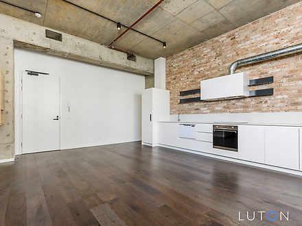 310/35 Furzer Street, Phillip 2606, ACT Apartment Photo