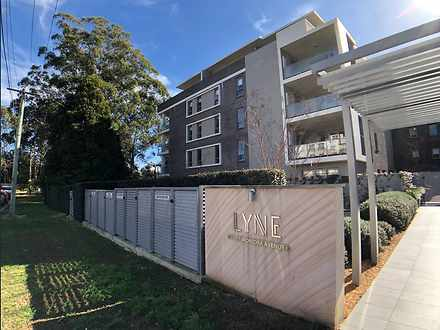 G8/11-21 Woniora  Avenue, Wahroonga 2076, NSW Unit Photo